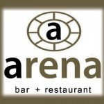 Bar Restaurant Arena – Ritten