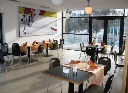 restaurant-arena1